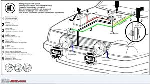 wiring residential electrical panels bsafeelectricca home 240 x 373 24 kb gif solar panels diagram panararmer co uk 240 x 373