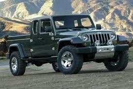 jeep wranglers in miami