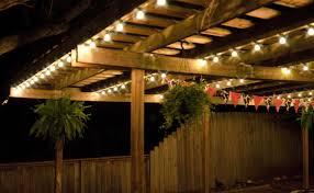outdoor lighting idea. modren outdoor outdoor lighting ideas for patios full size of lightingoutdoor  backyard amazing to outdoor lighting idea