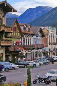 17 best ideas about small towns main street the 12 cutest small towns in america