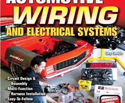 vehicle electrical wiring perfect automotive electrical symbols best wiring diagram · vehicle electrical wiring practical automotive wiring electrical systems ideas