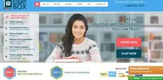 how to choose a best online essay writing service quora  writing services could be easily found online every decent writing service offers professional assistance in writing essays case studies