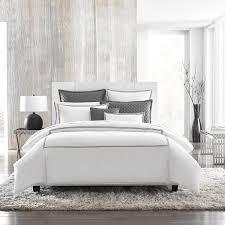 designer bedding collections  modern bedding sets  bloomingdale's