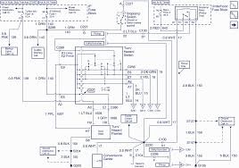 chevrolet wiring diagrams chevrolet wiring diagrams 1999 chevrolet chevy wiring diagram