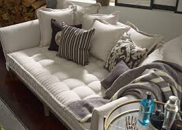 deep seat couch. Full Size Of Sofa Surprising Extra Deep Seat Sectional 24 Large Sofasextra With Chaiseextra And Seated Couch O