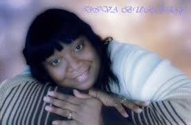 Laquila Shaw (Keana), 38 - Dallas, TX Has Court Records at MyLife.com™