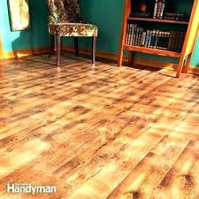 cleaning allure vinyl flooring how do you clean vinyl plank flooring how to clean allure vinyl