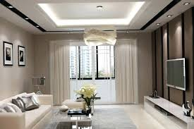 foyer lighting ideas low ceiling medium size of lighting ideas pictures modern chandeliers for living room foyer lighting foyer ceiling lighting ideas