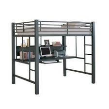 Bunk Beds & Loft Beds | Homemakers