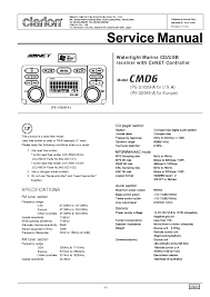 awesome clarion vz409 wiring diagram pictures inspiration Clarion VX409 Review at Clarion Vx409 Wiring Harness