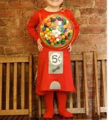 Vending Machine Halloween Costume Mesmerizing Gumball Machine Halloween Costume Gumball