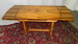 art deco dining table art deco dining table high