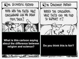 science versus religion essay topics  homework for you  science versus religion essay topics  image
