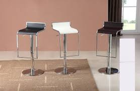 3704 modern brown leather bar stool brown leather bar stools brown leather bar stools with nailheads