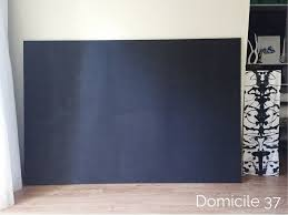create a large wall art using the