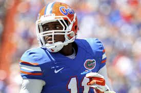 Florida Gators 2013 Positional Preview Can Anyone Catch On