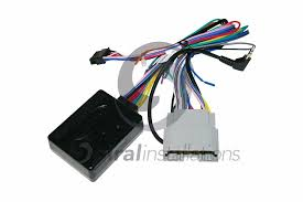 dodge avenger 2011 2012 2013 2014 radio harness aftermarket stereo 2008 dodge avenger radio wiring diagram at 2008 Dodge Avenger Wiring Harness