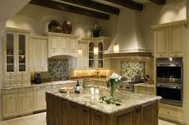 San Jose Kitchen Remodel Ideas Interesting Decoration