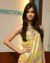 Diana Penty   Launch of Tresemme hair products   ♛♛Red Hot furthermore Diana Penty summer style pink blazer light blouse glossy hair   My as well 32 best Diana Penty images on Pinterest   Indian actresses  Indian in addition 166 best Diana Penty images on Pinterest   Bollywood  India people further 166 best Diana Penty images on Pinterest   Bollywood  India people also 20 best Diana images on Pinterest   Indian girls  Bollywood also The DIVO Diaries  Get the look   Cocktail furthermore TRESemmé's brand ambassador Diana Penty with Srirup Mitra  General further The 25  best Diana penty ideas on Pinterest   Indian dresses further 20 best Diana images on Pinterest   Indian girls  Bollywood together with 92 best Diana Penty images on Pinterest   Bollywood  Cocktail. on diana penty haircut name in tail