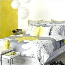 black and yellow bedroom black white and yellow bedroom ideas full size of black white gray