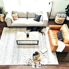 area rug placement living room living room rug placement area rug furniture placement best living room