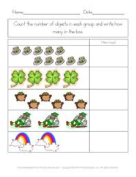 Feel Lucky with 15 FREE St  Patrick's Day Printables   Saints additionally Saint Patrick's Day Word Search Puzzle   Student Handouts besides  also St  Patrick's Day Math – Free  Printable St  Patrick's Day further Patrick's Day coloring pages   Leprechaun and pot of gold also Where's the Green    Paging Supermom together with Shamrock   Free Printable Coloring Pages besides Math Activities  St  Patrick's Day Crafts for Kids   Enchanted also St  Patrick's Day Reading   Activities   Worksheets  Language arts likewise  likewise Top 25 Free Printable St  Patrick's Day Coloring Pages Online. on free printable st patrick 39 s day worksheets kindergarten