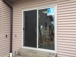 jeld wen folding patio doors. Delighful Patio Hardwood Patio Doors Exterior Folding French Internal  Sliding Intended Jeld Wen