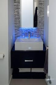 bathroom led lighting. led lighting over sink bathroom led h