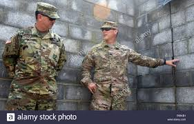 Troop To Task Example Tocache Guatemala U S Army Lt Col Darrell Martin Task Force