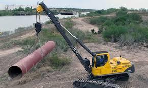 posatubi  pipelayer-posatubi Images?q=tbn:ANd9GcQl37BWNNrMA6BwXIPO7tVoc-poHlo28PUjmSV1anBMaW2pNrFi