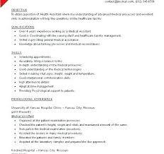 Professors Resumes Sample Resume For College Professor Sample Sample Resume For