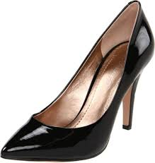bcbgeneration women s bg cielo pump black patent 10