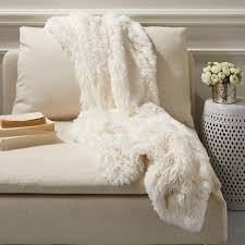 white fluffy rug tumblr. ingenious inspiration white throw rug wonderfull design best 20 faux fur ideas on pinterest fluffy tumblr z