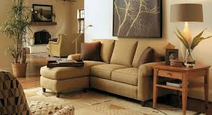 american living room furniture. Charming American Made Living Room Furniture A Interior Designs Design Family View