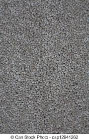 dark grey carpet texture. Beautiful Grey Gray Carpet Texture  Csp12941262 For Dark Grey Carpet Texture T