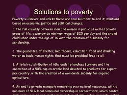 essay about poverty in the world poverty a global issue uk essays