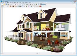 Small Picture 3d Home Plan Design Software Download Bedroom and Living Room