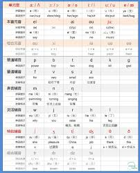 Pinyin 拼音 is the system used for transcribing the sounds of chinese words into the latin alphabet. Chinese Pinyin Articulation Diagram Mandarin Chinese Alphabet Chinese Alphabet Mandarin Chinese