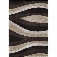 10 gallery black wool area rugs regarding inspire