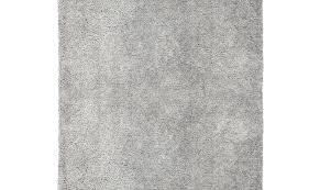 tan solid outdoor white light yellow slumber langley black large wool dark rug argos enzo area