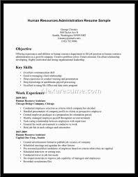 how to make a resume no job experience getessay biz how to make a resume for job no experience sample how job inside how to