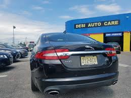 jaguar repair s in philadelphia pa independent jaguar service in philadelphia pa jags