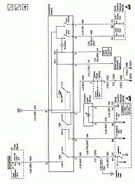 Chevy Wiring diagrams moreover 1932 Ford Wiring Diagram  Ford  Wiring Diagrams Instructions also Chevy Wiring diagrams together with Wiring Diagram For 1940 Ford Headlight Switch   szliachta org together with  furthermore 1940 Chevy Headlight Switch Wiring Diagram    Wiring Diagrams moreover  in addition Jeep Jk Headlight Wiring Diagram   Wire Diagram additionally 53 Chevy Headlight Switch Wiring   wiring diagrams moreover Wiring Diagram For 1940 Ford Headlight Switch   szliachta org moreover Schematic Basic Simple Wiring. on 1940 chevy headlight switch wiring diagram