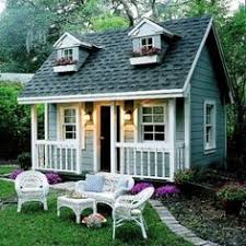 Small Picture 18 Cute Small Houses That Look So Peaceful Its ironic that these