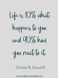 Motivational Quote Of The Day Awesome 48 Inspirational Quotes To Start Your Day With A Positive Attitude