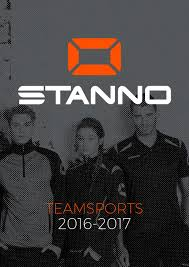 Stanno Catalogue 2016 2017 Uk By Deventrade Bv Issuu