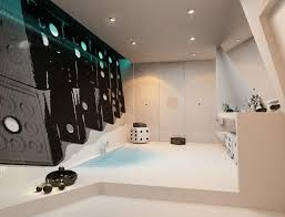 Bathroom Designs: 9 Chic Bathroom Design - Appealing 8 Luxury ...