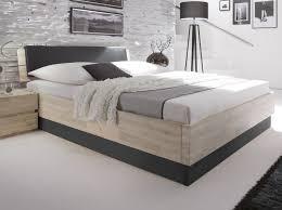 Betten Youtube Wirklich Coole Schlafzimmer Für Teenager Mädchen