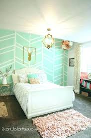 mint green wall paint mint green room mint mint green wall paint mint green paint color