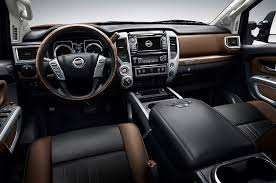2018 nissan titan interior.  titan 2018 nissan titan engine on nissan titan interior 0